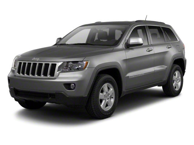 used 2012 jeep grand cherokee pinehurst fayetteville nc. Black Bedroom Furniture Sets. Home Design Ideas