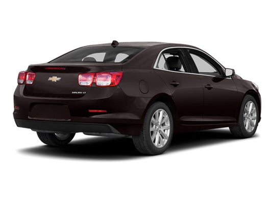 Used 2013 Chevrolet Malibu Pinehurst Fayetteville Nc 1g11h5sa1df311710