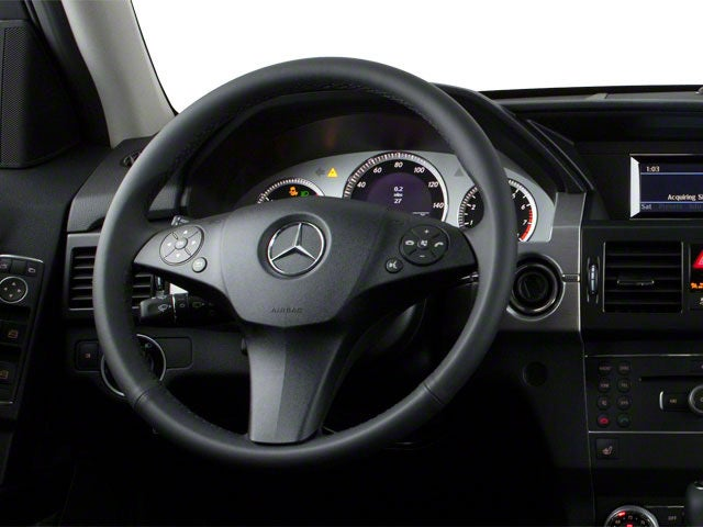 used 2010 mercedes benz glk pinehurst fayetteville nc wdcgg8hb4af419654 rh leithhondaaberdeen com Mercedes CLA Mercedes G Wagon