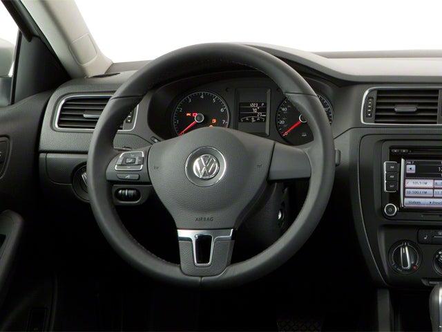 used 2011 volkswagen jetta pinehurst fayetteville nc 3vwbx7ajxbm327894 rh leithhondaaberdeen com 2011 vw jetta shop manual volkswagen jetta 2011 owner's manual