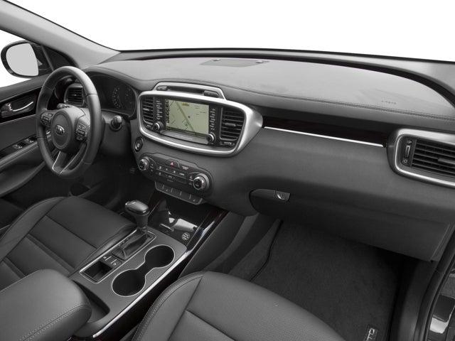 Kia Dealership Pinehurst Nc >> Used 2016 Kia Sorento Pinehurst Fayetteville Nc 5xypk4a5xgg108365
