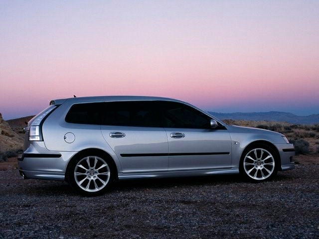 saab 93 2006 manual infotainment professional user manual ebooks u2022 rh justusermanual today Saab 9-3 Interior Saab 9-3 Custom