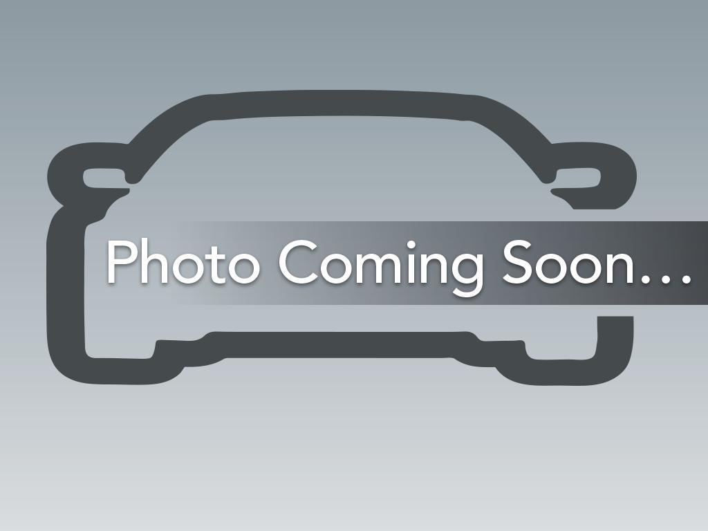 Used 2003 Honda Civic Pinehurst Fayetteville Nc Shhep33503u404916